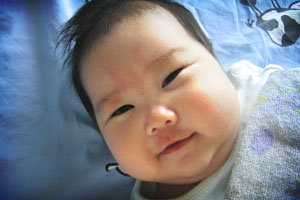 20041112-happycleo-01.jpg