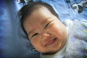 20041112-happycleo-02.jpg