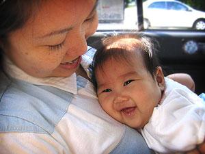 20050125-smile.jpg
