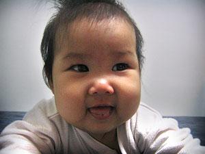 20050205-smile.jpg