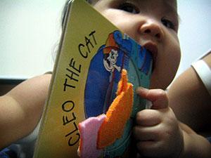 20050316-eatbook-1.jpg
