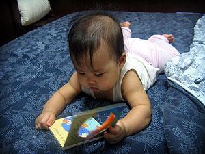 20050316-eatbook-2.jpg