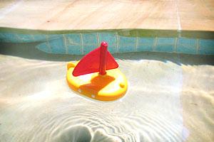 20050523-swimming1.jpg