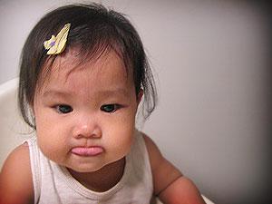 20050622-prettycleo1.jpg