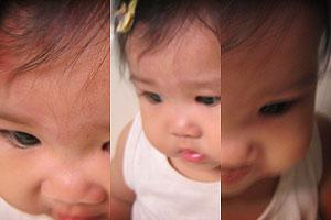 20050622-prettycleo2.jpg