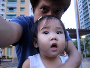 20050906-playground.jpg