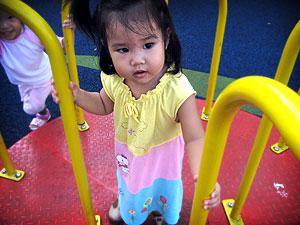 20060429_playground2.jpg