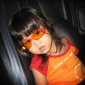 20060819-incar.jpg