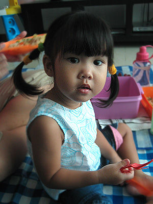 20060916_picnic.jpg