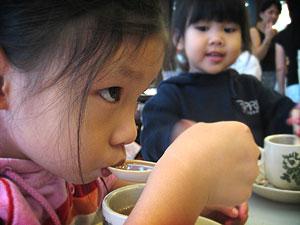 20061013_wangjiao3.jpg