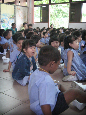 20070319_school05.jpg