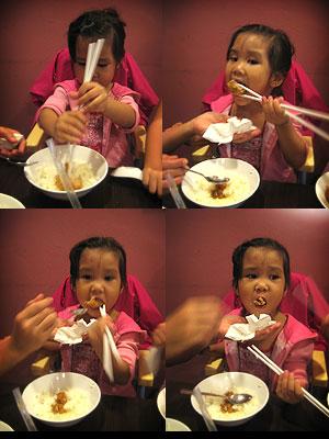 20070715_chopsticks.jpg