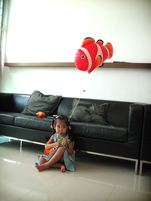 20070812_nemogirl3.jpg