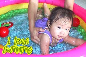 20030622-swimming.jpg