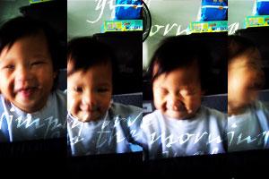 20031009-morning.jpg