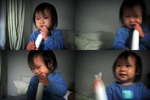 20031014-brush.jpg