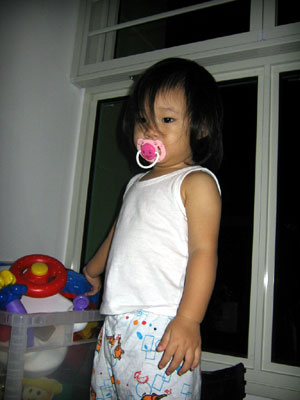 20040106-athome.jpg