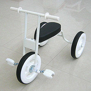 20040516-bike.jpg