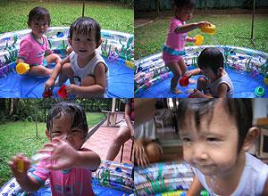 20040524-pool.jpg