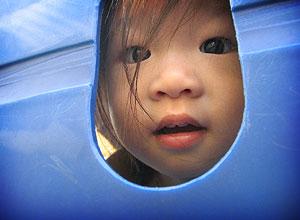 20040626-playground-01.jpg