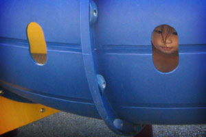 20040626-playground-02.jpg