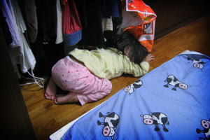 20040714-sleep-02.jpg