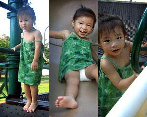 20040910-playground.jpg