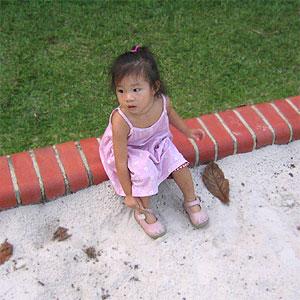 20041004-park-2.jpg