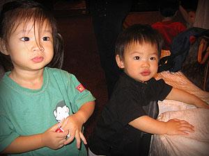 20041017-cliejoel.jpg
