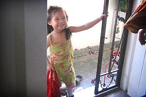20050209-visitation-01.jpg