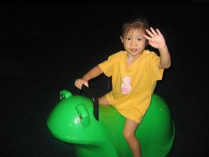 20050328-playground.jpg