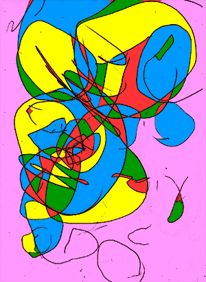 20050412-doodle-color.png