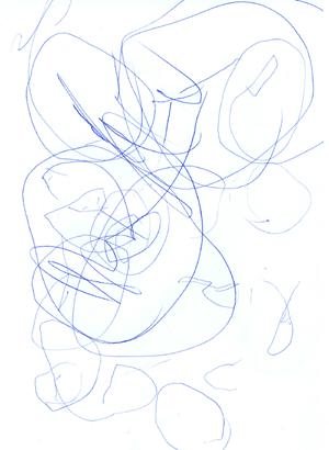 20050412-doodle.png
