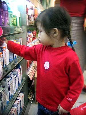 20050414-shopping.jpg