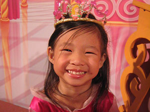 20050916-princess-03.jpg