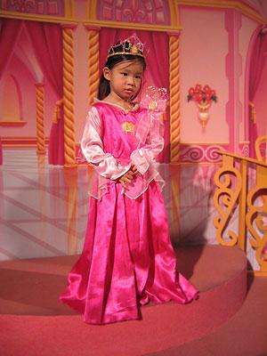 20050916-princess-05.jpg
