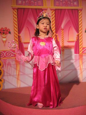 20050916-princess-06.jpg