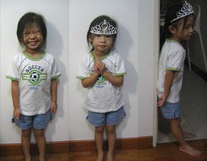 20051017-tiara.jpg