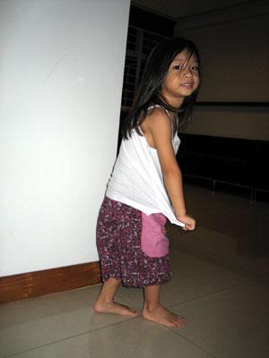 20051123-pants1.jpg