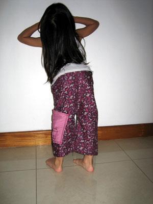 20051123-pants2.jpg