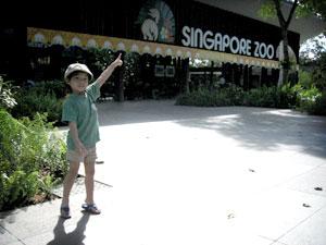 20051212-zoo1.jpg