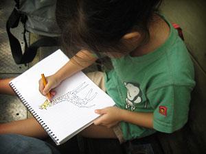20051212-zoo3.jpg