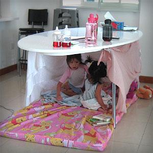 20060415_camp1.jpg