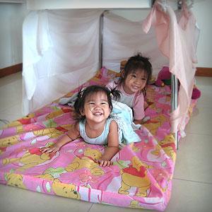 20060415_camp2.jpg