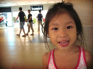 20060617_shopping2.jpg