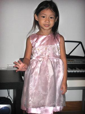 20060702_princess.jpg