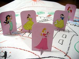 20061019_princessgame2.jpg
