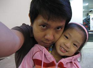 20061209_iceskate3.jpg