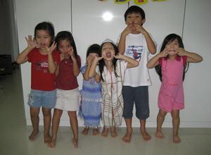 20061212_bday3.jpg