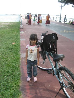 20070311_cycle02.jpg